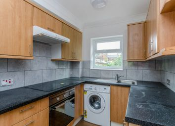 Thumbnail 3 bed flat for sale in Balfour Road, Harrow