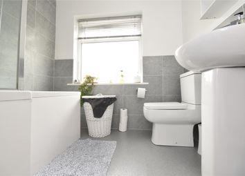 Thumbnail 3 bed semi-detached house to rent in Glebe Road, Prestbury, Cheltenham, Gloucestershire