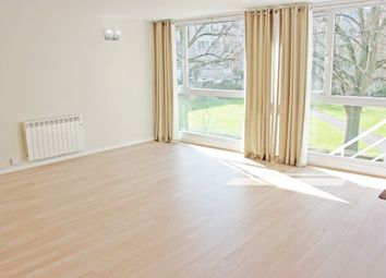 Thumbnail 3 bed flat to rent in Athlone Square, Windsor