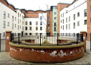 Thumbnail 2 bedroom flat to rent in Curzon Place, Gateshead, Tyne And Wear, uk