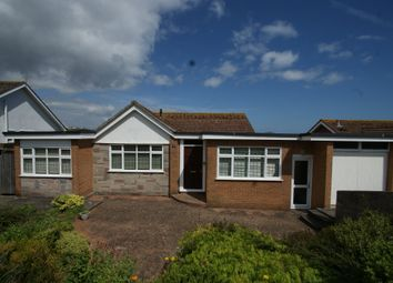 3 bed detached house for sale in Brunel Road, Paignton TQ4