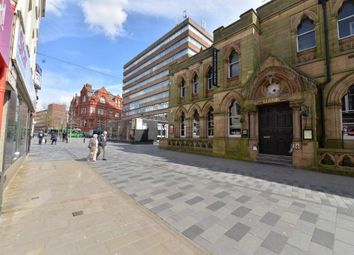 Thumbnail Retail premises to let in Century House, St Helens