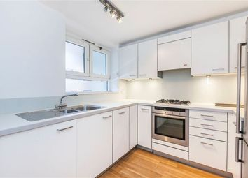Thumbnail 3 bedroom flat to rent in Copenhagen Street, Angel, Islington, London
