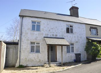 Thumbnail 3 bedroom cottage to rent in Beare Square, Beare, Broadclyst, Exeter