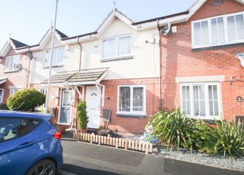 2 bed mews house to rent in Bramley Close, Oswaldtwistle, Accrington BB5