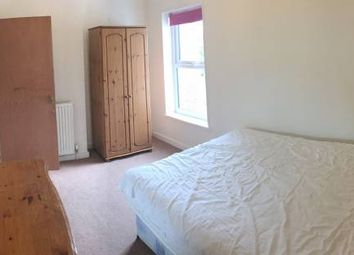 Thumbnail Room to rent in Junction Road, Norwich