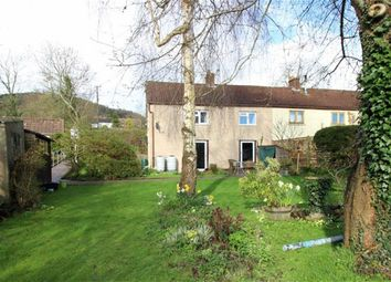 Thumbnail 3 bed cottage for sale in Withy Lane, Mansons Cross, Monmouth