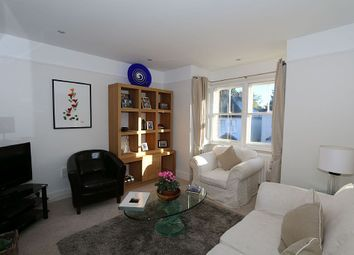 Thumbnail 1 bed maisonette to rent in High Path Road, Guildford, Surrey