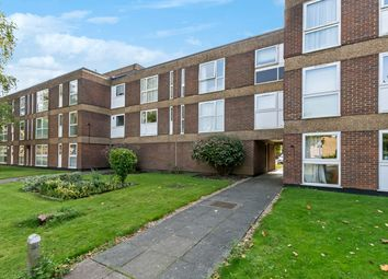Thumbnail 1 bed property for sale in Longlands Road, Sidcup