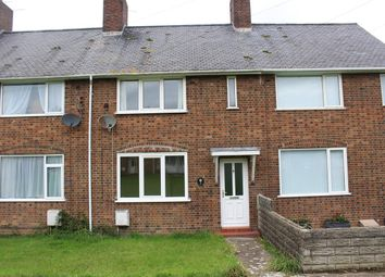 Thumbnail 2 bed property for sale in Chestnut Avenue, Eglwys Brewys, St Athan