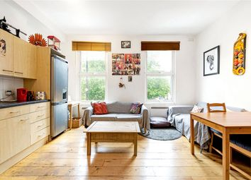 1 bed property to rent in North End Road, London W14