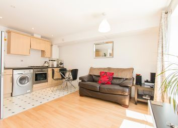 Thumbnail 1 bed flat to rent in Nacton Court, Hevingham Drive, Chadwell Heath, Romford, Essex