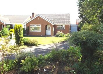 3 bed bungalow for sale in Pimlico Avenue, Bramcote, Nottingham, Nottinghamshire NG9