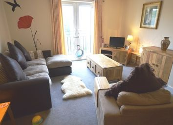 Thumbnail 2 bed flat to rent in Royal Troon Mews, Wakefield