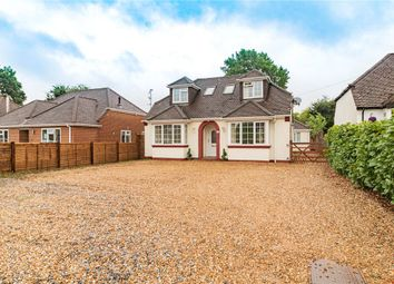 4 bed detached house for sale in Fernhill Road, Farnborough, Hampshire GU14