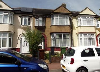 Thumbnail 3 bed terraced house for sale in Sheringham Drive, Barking