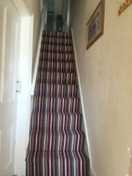 Thumbnail 3 bed terraced house to rent in Olivia Grove, Rusholme, Manchester