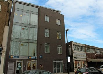 Thumbnail Property for sale in Oasis Court, 37 Mile End Road, Whitechapel, London
