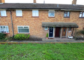3 bed terraced house for sale in Lavender Rise, West Drayton UB7