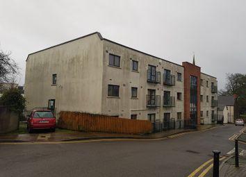 Thumbnail 2 bed apartment for sale in Apt 19 Johnston Court, Church St, Cavan, Cavan
