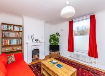 Thumbnail 2 bedroom maisonette for sale in Mansfield Road, Gospel Oak / Hampstead Heath