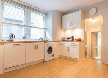 Thumbnail 3 bed flat to rent in Kingswood Road, London