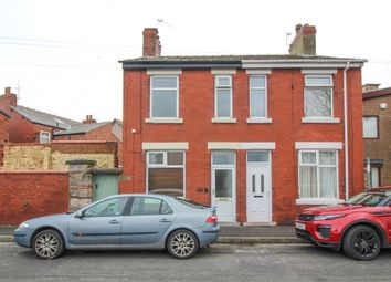 2 bed semi-detached house for sale in Custom House Lane, Fleetwood FY7