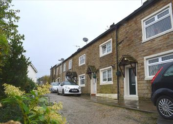 Thumbnail 1 bed cottage for sale in Walshaw Lane, Burnley