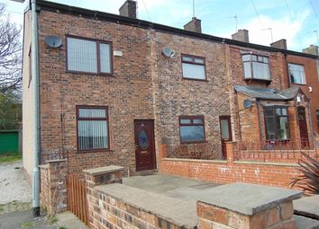 Thumbnail 2 bedroom terraced house to rent in Prospect Terrace, Bury