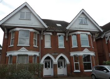 1 bed flat to rent in Landguard Road, Shirley, Southampton SO15