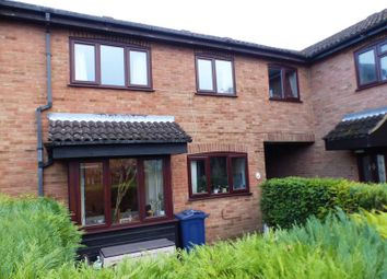 Thumbnail 3 bed property for sale in Totteridge Road, High Wycombe