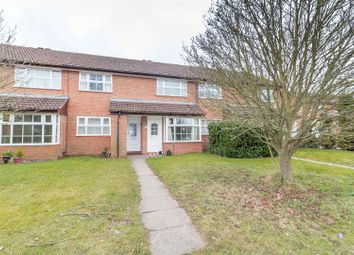 Thumbnail 2 bed maisonette for sale in Armstrong Way, Woodley, Reading