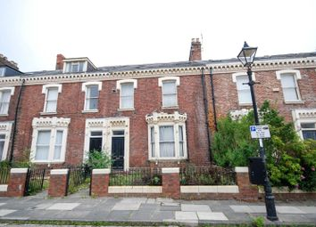 Thumbnail 5 bed terraced house for sale in Azalea Terrace North, Sunderland