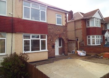 Thumbnail 3 bedroom semi-detached house to rent in Hatton Rd, Feltham