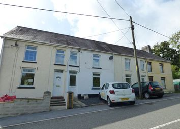 3 bed property for sale in Gate Road, Penygroes, Carmarthenshire SA14