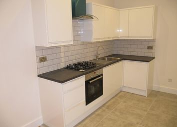 1 bed flat to rent in Olympia House, 28 The Ridgeway, Iver, Buckinghamshire SL0