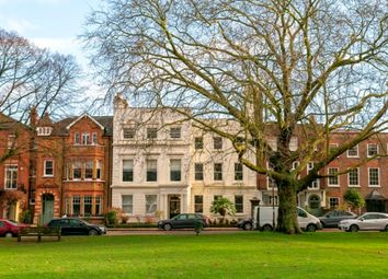Thumbnail 1 bed flat for sale in Kew Green, Richmond, Surrey