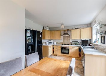 Thumbnail 3 bedroom end terrace house for sale in Goodenough Way, Coulsdon, Surrey