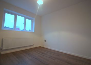 Thumbnail 2 bed end terrace house to rent in Laburnum Avenue, Solihull, West Midlands