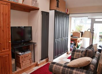 Thumbnail 1 bed flat to rent in West Malvern Road, Malvern