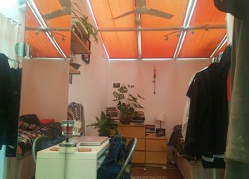 Thumbnail Room to rent in Ch, London