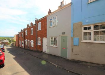 Thumbnail 2 bedroom property for sale in Severn Street, Newnham