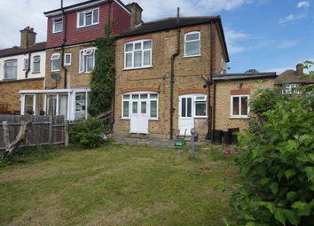 Room to rent in Ellmhurst Avenue, Mitcham CR4