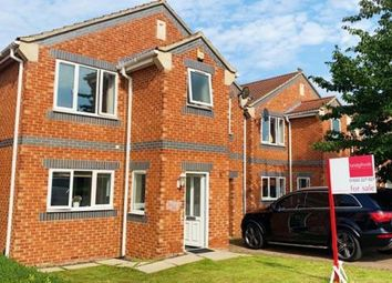 4 bed detached house for sale in South Road, Stockton-On-Tees, Durham TS20