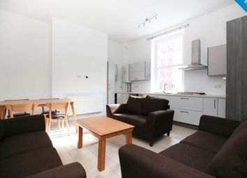 Thumbnail 7 bed flat to rent in 9 St. James Street, Newcastle Upon Tyne, Tyne And Wear
