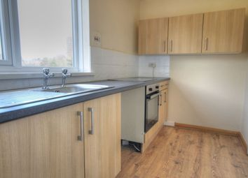 1 bed flat for sale in Dunstanburgh Close, Washington NE38