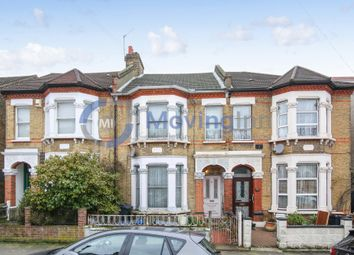 Thumbnail 5 bed terraced house for sale in Norfolk Road, Thornton Heath, Surrey