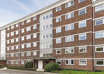 2 bed flat for sale in Courtlands, Sheen Road, Richmond TW10