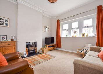 Thumbnail 3 bed terraced house for sale in North Street, Downend