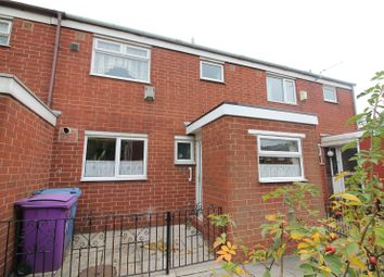 Thumbnail 3 bed semi-detached house for sale in Alvina Lane, Kirkdale